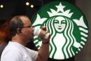 Starbucks Canada Prices 20150706