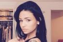Une femme de 19 ans tuée à Mont-Saint-Hilaire, son ex-conjoint détenu