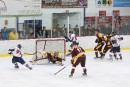 Ligue de hockey senior A: encore un rappel!
