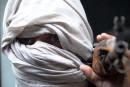 L'OTAN soupçonne la Russie d'approvisionner les talibans