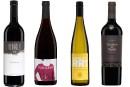 Quatre vins à découvrir