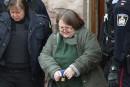 L'infirmière ontarienne soupçonnée de huit meurtres avait un lourd dossier disciplinaire
