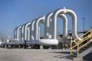 Washington approuve l'oléoduc Keystone XL