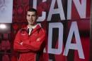 Boxing Canada-14.JPG