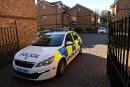 Nouvelles arrestations liées à l'attentat de Londres