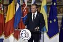 L'UE fête ses 60ans et s'engage pour un avenir commun