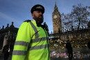 Attentat de Londres : une nouvelle arrestation