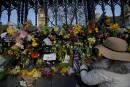 Attentat de Londres:nouvelle arrestation