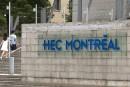HEC Montreal-02.jpg
