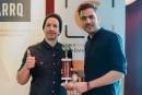 Manoir remporte le Prix collégial du cinéma québécois