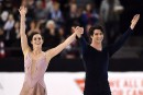 FIG Worlds Virtue Moir 20170327