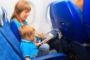Interdiction des ordinateurs en cabine: «inacceptable», dit le PDG de l'IATA