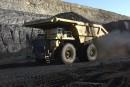 Défendu par Trump, le charbon n'a plus la cote