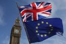 Brexit: la facture «salée» qui va envenimer les négociations