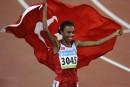 Dopage: Elvan Abeylegesse perd deux médailles olympiques