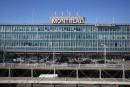 Radicalisation à Montréal-Trudeau: pas de compromis sur la sécurité
