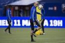 Impact: Laurent Ciman forfait, Ambroise Oyongo de retour