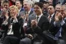 Ottawa accorde 100 millions en subventions au secteur automobile ontarien