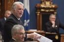 Québec ferme les yeux sur la hausse de salaire des patrons de Bombardier