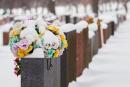 Savoir-vivre et apprendre à mourir ensemble au Québec