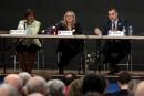 Ottawa-Vanier: les libéraux à la défense de leur fief