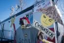 Delastek: deux ans en grève... et toujours l'impasse