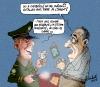 Caricature du 31 mars... | 31 mars 2017