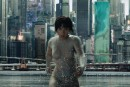 Ceci n'est pas <em>Ghost in the Shell ***</em>