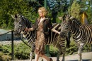 <em>The Zookeeper's Wife</em>: l'histoire en cage ***