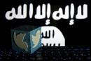 L'OTAN doit combattre l'EI sur l'internet, dit Rex Tillerson
