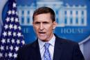 Affaire russe: Flynn parlera s'il obtient l'immunité