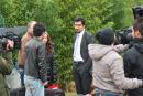 Festival du film en Arabie: un court métrage sur l'extrémisme couronné