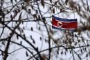 Trump prêt à «régler» seul le problème nord-coréen