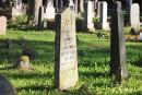 Un cimetière musulman pour enrichir l'histoire multiethnique de Lotbinière
