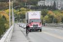 Pont Jacques-Cartier : des citoyens irrités, des élus divisés