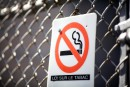 Imperial Tobacco envisage de poursuivre Ottawa