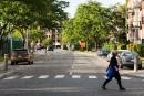 Surenchère immobilière: Mont-Royal, prochain Vancouver?