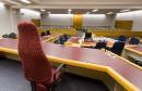 Une juge reproche à un cannabiculteur d'avoir «bousillé» la vie de jeunes gens
