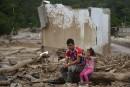 Colombie: enquête après la coulée de boue qui a fait près de 300morts