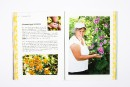 Jardiner avec Marthe: tranches de vie et légumes assortis
