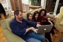 Télévision participative: quand les auteurs s'activent sur Twitter