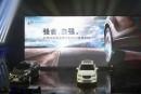 Des véhicules construits en Chine vendus au Canada? Pas si vite...