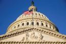 Frappes américaines en Syrie: soutien général du Congrès
