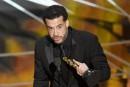 Les séries documentaires ne seront plus admissibles aux Oscars