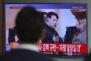 Corée du Nord: les États-Unis prêts à «agir seuls» si besoin