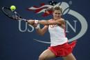 US Open: le clan Bouchard accuse les organisateurs d'avoir détruit une vidéo