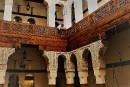Bons plans à Fès, au Maroc