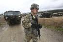 La Corée du Nord est prête pour la «guerre»