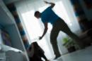 Violence conjugale: la CAQ réclame un nouveau plan