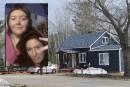 Double meurtre: «Il n'y a rien de passionnel là-dedans»